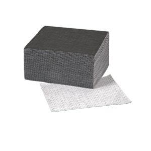 Bodenschutzmatte-Tücher, Universal-66.40.32-E-Absorptionsmittel