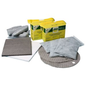 Notfall Set, Super Test Paket, 44.00.11