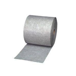 Universal Bindevlies Tuchrolle-80.20.12-E-Absorptionsmittel